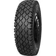 Купить в Ульяновске грузовые шины 12.00R20 (320R508) ИД-304, У-4  АШК  ( н/с 18 )