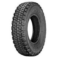 Купить шины 225/85R15C И - 502 ( Н/К ) в Ульяновске