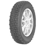 Купить шины 175/80 R16  И-511 (ш)  Нижнекамскшина в Ульяновске