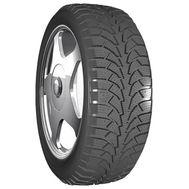 Купить шины 175/65 R14 КАМА-ЕВРО-519 (ш) в Ульяновске
