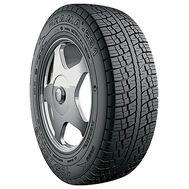Купить шины 185/75 R13C КАМА - 231 в Ульяновске