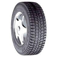 Купить шины 185/60 R14 КАМА - 505 (ш) в Ульяновске