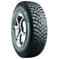 Купить шины 205/75 R15 КАМА-515 (ш) в Ульяновске