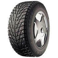 Купить шины 155/65 R13 КАМА - 518  ( ш ) в Ульяновске