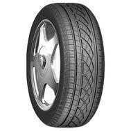 Купить шины 185/60R14  Кама - Евро НК 129 в Ульяновске