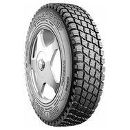 Купить шины 225/75 R16 Кама - 219 в Ульяновске