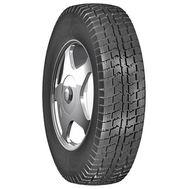 Купить шины 205/75 R16C Кама Евро НК - 520 (ш) в Ульяновске