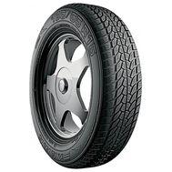 Купить шины 195/65R15 Кама Никола в Ульяновске