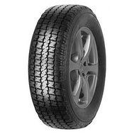 Купить шины 185/75 R16 Forward Dinamic 156 в Ульяновске