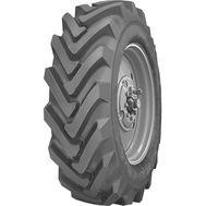 Купить в Ульяновске сельхоз шины 11,2-20 Ф-35 КАМА ( н/с 8 )