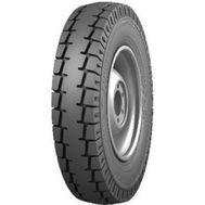 Купить в Ульяновске грузовые шины 8,25 - 15 ЛФ-268 Voltyre  ( н/с 12 )