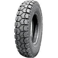 Купить в Ульяновске грузовые шины 8.25R20  (240R508) У2 КАМА ( н/с 10 )