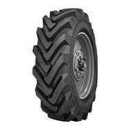 Купить в Ульяновске сельхоз шины 11,2 - 20 Ф - 35 АШК ( н/с 8 )