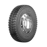 Купить в Ульяновске грузовые шины SATOYA SU-022 TT PR20 156/153 K 12.00 R20 Универсальная M+S