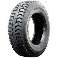Купить в Ульяновске грузовые шины Aeolus ADC53 12.00R20 TT PR18 154/151 K Строительная Ведущая M+S