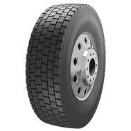 Купить в Ульяновске грузовые шины SATOYA SD-062 TT PR18 149/146 K 10.00 R20 M+S Ведущая