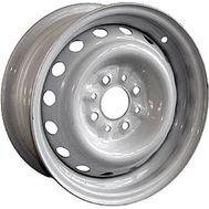 Купить в Ульяновске Диск колеса ВАЗ - 2108 ( АвтоВАЗ ) R13 Серебристый за 750 рублей