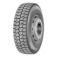 Купить в Ульяновске грузовые шины 315/70 R22.5 SATOYA SD-062  TL PR20 154/150 L M+S Ведущая