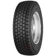 Купить в Ульяновске грузовые шины SATOYA SD-062 315/80 R22.5 TL PR20 156/152 L M+S Ведущая