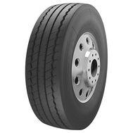 Купить в Ульяновске грузовые шины SATOYA ST-080 385/55 R22.5 TL PR20 160/158 K Прицепная M+S
