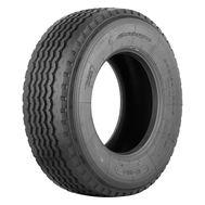 Купить в Ульяновске грузовые шины SATOYA ST-084 385/65 R22.5 TL PR20 160 K Прицепная