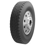 Купить в Ульяновске грузовые шины SATOYA SU-022 TT PR18 149/146 K 10.00 R20 Универсальная
