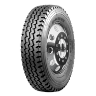 Купить в Ульяновске грузовые шины Aeolus HN08 12.00R20 TT PR18 154/151 K Универсальная M+S