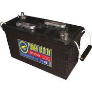 Купить в Ульяновске аккумулятор 3СТ-215N ПП (Сухой) Tyumen Battery за 6800 рублей