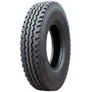 Купить в Ульяновске грузовые шины SATOYA SU-022 7.5 R16 TT PR14 122/118 K Универсальная