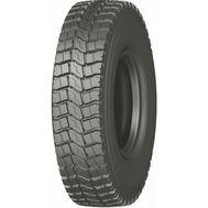 Купить в Ульяновске грузовые шины SATOYA SU-022 PR16 8.25 R16  TT 128/124 K Универсальная