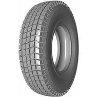 Купить в Ульяновске грузовые шины 10.00R20 ( 300R508 )  КАМА 310  ( н/с 16 )