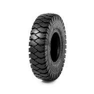 Купить в Ульяновске грузовые шины SOLIDEAL ECOMATIC TR 6.50/10 EC TL Индустриальная Цельнолитая