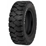 Купить в Ульяновске грузовые шины SOLIDEAL ED PLUS+FullSet(JS2) ED+SD 6.50/10 TT PR10 Индустриальная Пневматическая