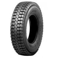 Купить в Ульяновске грузовые шины Aeolus HN306 TT 11 R20 PR18 152/149 K Ведущая M+S