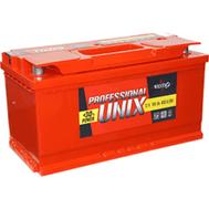 Купить в Ульяновске аккумулятор 6СТ-190 Unix Professional ОП за 9650 рублей