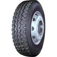 Купить в Ульяновске грузовые шины 10.00R20  (280R508)  Changfeng HF-702  Китай ( н/с 18 )