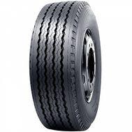 Купить в Ульяновске грузовые шины MIRAGE MG022 TL PR20 160 K 385/65R22.5 Прицепная M+S