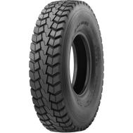 Купить в Ульяновске грузовые шины Aeolus ADC53 315/80R22.5 TL PR18 154/150 M Строительная Ведущая M+S