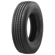 Купить в Ульяновске грузовые шины Aeolus ASL06 315/70R22.5 TL PR18 152/148 M Рулевая/ПрицепнаяM+S