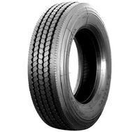 Купить в Ульяновске грузовые шины Aeolus ASR35 215/75R17.5 TL PR16 127/124 M Универсальная M+S
