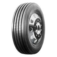 Купить в Ульяновске грузовые шины Aeolus ATL35 235/75R17.5 TL PR18 143/141 J Рулевая/Прицепная