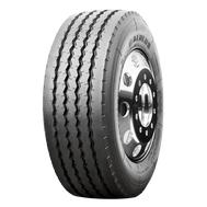 Купить в Ульяновске грузовые шины Aeolus ATR65 385/55R22.5 TL PR20 158 L Рулевая/Прицепная