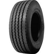 Купить в Ульяновске грузовые шины Aeolus ATR65+ 385/65R22.5 TL PR20 164 K Прицепная