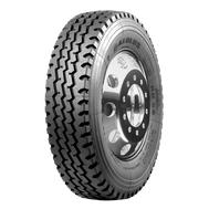 Купить в Ульяновске грузовые шины Aeolus HN 08 315/80R22.5 TL PR18 154/150 L Универсальная M+S