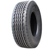 Купить в Ульяновске грузовые шины Aeolus HN 207 385/65R22.5 TL PR18 158 L Прицепная