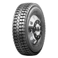 Купить в Ульяновске грузовые шины Aeolus HN 306 295/75R22.5 TL PR14 144/141 M Ведущая
