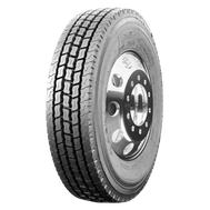 Купить в Ульяновске грузовые шины Aeolus HN 308+ 295/75R22.5 TL PR14 144/141 M Ведущая