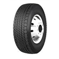 Купить в Ульяновске грузовые шины Aeolus HN 359 315/60R22.5 TL PR20 152/148 L Ведущая M+S