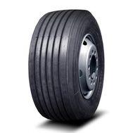 Купить в Ульяновске грузовые шины Aeolus HN 809 385/65R22.5 TL PR20 160 K Прицепная M+S