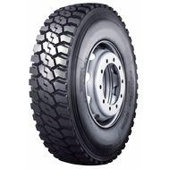 Купить в Ульяновске грузовые шины Bridgestone L355 315/80R22.5 TL 156/150 K Строительная Ведущая